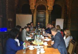 Снижение вреда в Польше: опыт, полезный для стран ВЕЦА