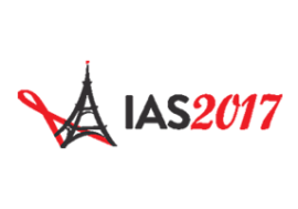 9th IAS Conference on HIV Science (IAS 2017)