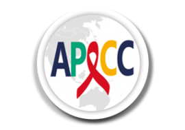 2nd Asia Pacific AIDS and Co-infections Conference (APACC)