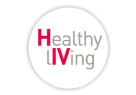 2-й международный семинар по здоровой жизни для людей, живущих с ВИЧ (2nd International Workshop on Healthy Living for HIV Infected Individuals)