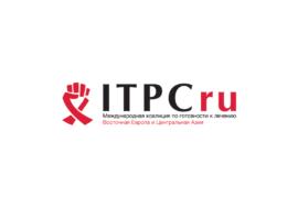 Азербайджан: данные по ВИЧ-инфекции