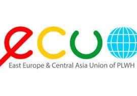 ПОЗИЦИОННОЕ ЗАЯВЛЕНИЕ ВЦО ЛЖВ относительно применения европейских подходов к лечению ВИЧ-инфекции в странах Восточной Европы и Центральной Азии