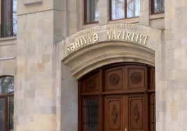В Азербайджане за год зарегистрировано 556 новых случаев заражения ВИЧ-инфекцией