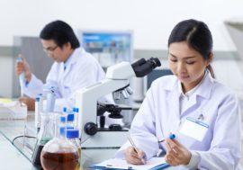 Исследование: HCV-препарат глекапревир/пибрентасвир безопасен при приеме АРВТ первой линии