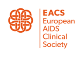 EACS HIV Summer School