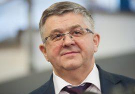 С.Краевой: экономия при централизованной закупке препаратов против ВИЧ оценивается в 2-3 млрд рублей
