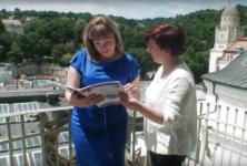 Сеть СВАН выпустила видео и пособие по вопросам участия в процессах Глобального фонда