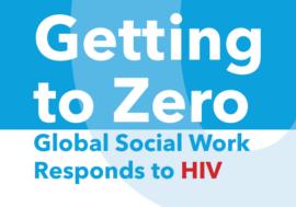 Социальная работа как способ противодействия ВИЧ