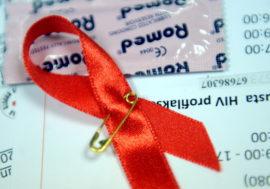 Латвия выделит более 73 млн евро на борьбу с ВИЧ и гепатитом С