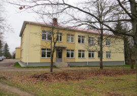 Стала известна дальнейшая судьба Силламяэского центра реабилитации наркоманов (Эстония)