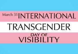 HPLGBT объявляет о старте странового исследования среди представителей/-ниц трансгендерного сообщества Украины