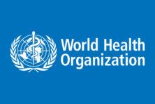 Сеть здравоохранения Юго-Восточной Европы: больше пятнадцати лет совместных усилий и успехов
