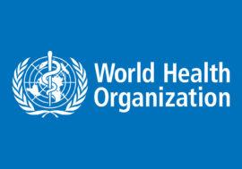 WHO prequalifies first generic active ingredient for hepatitis C medicines