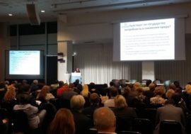 Одним росчерком пера можно спасти жизнь человека: в Вильнюсе стартовала региональная конференция по снижению вреда