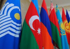 В Бишкеке пройдет заседание Совета по сотрудничеству в области здравоохранения стран СНГ