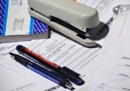 В правительстве РФ определились с правилами ведения реестров людей с ВИЧ и туберкулезом