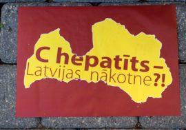 Всем больным гепатитом С лечение не оплатят