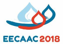 Регистрация на EECAAC 2018 открыта