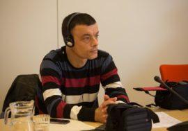 Сергей Учаев, «Ishonch va Hayot», Узбекистан: «Мой статус никоим образом не мешает мне работать, жить, растить здорового ребёнка»