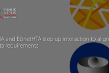 EMA and EUnetHTA step up interaction to align data requirements