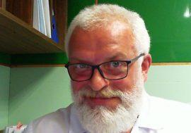 Сергей Попов: «При заражении ВИЧ социальный статус и уровень материального достатка роли фактически не играют»