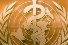 Сборник примеров передового опыта сектора здравоохранения в борьбе с ВИЧ в Европейском регионе ВОЗ за 2018 год