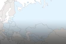 Запущен онлайн дайджест платформы МИНУС ВИРУС