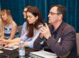 Пациентские сообщества согласовывают общее видение схем лечения ВИЧ