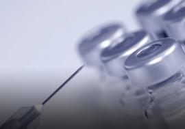 Российская компания «Нацимбио» намерена делать лекарство от ВИЧ