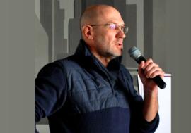 Андрей Славуцкий: К событиям в Вильнюсе вокруг кризиса в ЕССВ. Размышление о легитимности и легальности