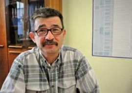 Игорь Кильчевский: На кону наша жизнь и наших детей, и мы не остановимся