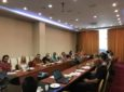 В Армении создана коммуникационная платформа в сфере противодействия ВИЧ/СПИД