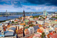 В Латвии собирается «Коалиция для перемен» в интересах МСМ+