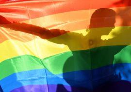 В Киеве идет подготовка к юбилейной конференции ЛГБТ-движения и МСМ-сервиса