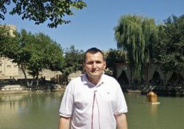 Андрей Яровой: Декриминализация ЛУН. Уроки Португалии