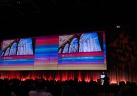 In Milan opened the XVI European AIDS Conference