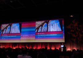 В Милане открылась XVI Европейская конференция по проблемам ВИЧ/СПИД