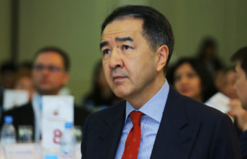 Союз родителей ВЦО ЛЖВ обратился за содействием к премьер-министру Казахстана