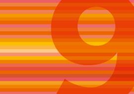 EACS обновило рекомендации по лечению ВИЧ-инфекции