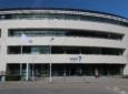 Janssen Pharmaceutica заявила об успешном испытании таблетки с 4 препаратами АРВ-терапии