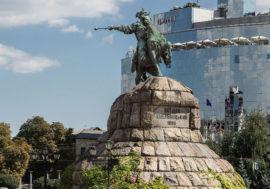 В Киеве обсуждают достигнутый прогресс в регионе ВЕЦА по доступу к лечению ВИЧ