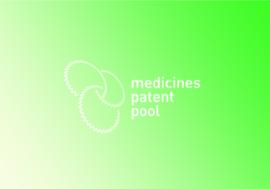 The Medicines Patent Pool and Otsuka Sign Memorandum of Understanding for Paediatric Formulations of Delamanid for Multidrug-Resistant Tuberculosis