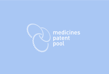 The Medicines Patent Pool and Gilead Sciences Sign Licence for Bictegravir