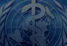 ВОЗ опубликовала План действий по борьбе с вирусными гепатитами в Европейском регионе