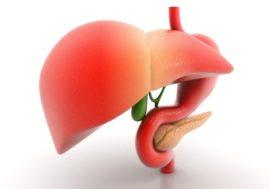 «Лечение Гепатита С»: третий вебинар от EATG
