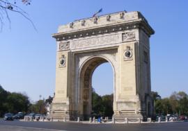 Эксперты ECAB в Румынии обсудят доступ к лечению вирусных гепатитов