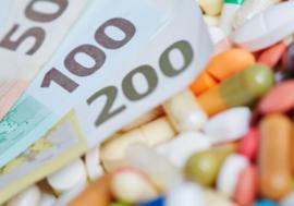 Украина подаст дополнительный запрос в Глобальный фонд на финансирование программ противодействия туберкулезу и ВИЧ