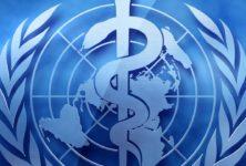 Учебный семинар содействовал расширению доступа к лекарственным средствам по более низким ценам в Молдове и Украине