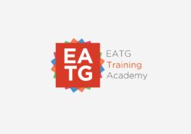 Вебинары EATG о профилактике и лечению гепатитов доступны онлайн