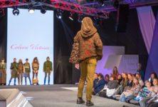 В Молдове стало модно знать о своем ВИЧ-статусе
